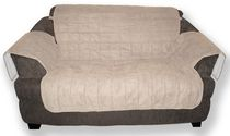 Wahl® Pet Furniture Cover - Loveseat