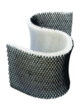 Sunbeam Univeral Humidifier Filter
