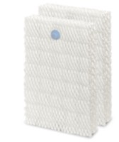 Bionaire 3x Longer Life Washable Humidifier Wick Filter (2 Pack) BWF100P-CN