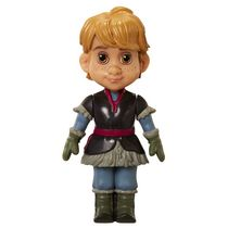 Disney Frozen Mini Toddler Figurine - Kristoff