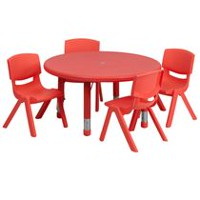 Kids Table Amp Chair Sets Walmart Canada