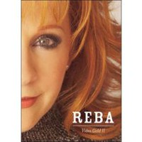 Reba McEntire - Video Gold II (Music DVD)