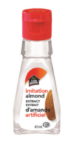 Club House Imitation Almond Extract