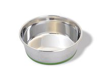 Van Ness Stainless Steel Dish 236ml 1.4 L.