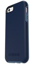OtterBox Symmetry Case for iPhone 5s/SE in Blue