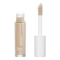 e.l.f. Cosmetics Correcteur Camo Hydratant