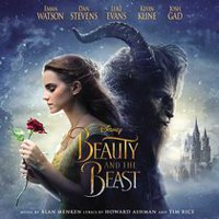 Various Artists Soundtrack- Beauty And The Beast
