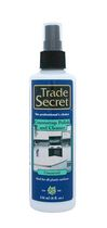 Trade Secret Countertop Polish & Cleaner