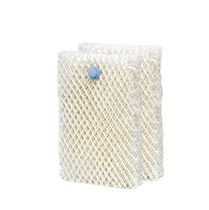Bionaire Cool Mist Humidifier Wick Filter
