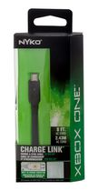 Nyko Charge Link Charge and Sync Cable (Xbox One)