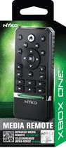Nyko Media Remote for Xbox One