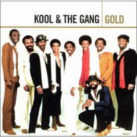Kool & The Gang - Gold (2CD) (Remaster)