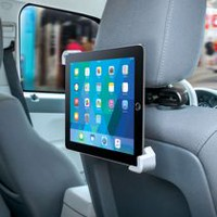 dreamGEAR iSound Universal Headrest Mount