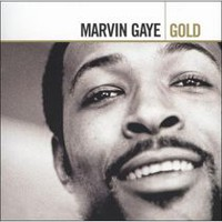 Marvin Gaye - Gold (2CD) (Remaster)