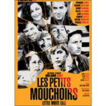 Little White Lies (Les Petits Mechoirs) (French)
