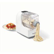 Starfrit Electric Pasta & Noodle Maker