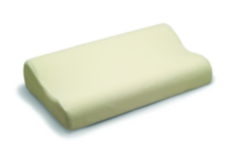 ObusForme® Contoured Memory Foam Pillow