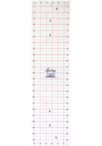 "Sew Easy® Quilting 24""x6.5"""