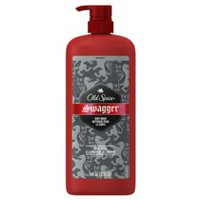 Old Spice® Red Zone Swagger® Scent Men's Body Wash