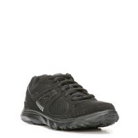 Dr. Scholl's Women's Raven Athletic Shoes 8.5