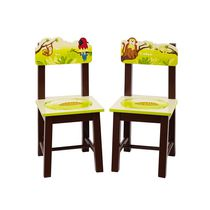 Buy Desks Amp Chairs Online Walmart Canada