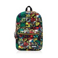 f916aa302c Marvel Classic Marvel Comics Backpack
