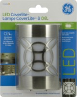 Night Light Coverlite™