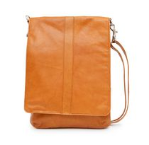 Ashlin Unisex Messenger Bag