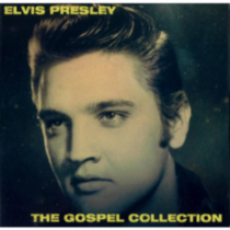 Elvis Presley - The Gospel Collection
