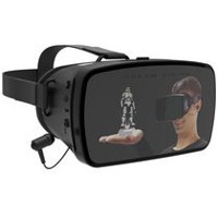 Tzumi Dream Vision Pro Virtual Reality Smartphone Headset