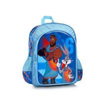 Warner Bros. Backpack – Space Jam