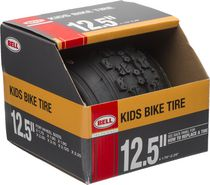 "Bell Sports 12.5"" Kids' Bike Tire"