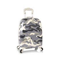 Heys Kids Spinner Luggage - Camo