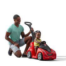 Véhicule-jouet Buggy GT Push Around de Step2