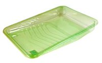 Stanley Tray Liner
