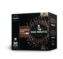 detartrage nespresso pixie great nespresso creatista uno coffee machine by breville black with. Black Bedroom Furniture Sets. Home Design Ideas