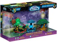 Skylanders Imaginators: Treehouse Adventure Pack