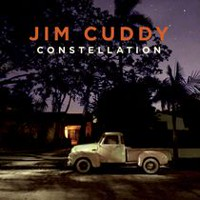 Jim Cuddy - Constellation