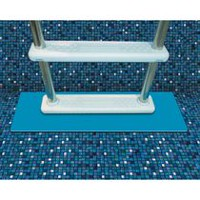 Horizon Ventures In-Pool Ladder/Step Liner Pad - 9-in x 30-in