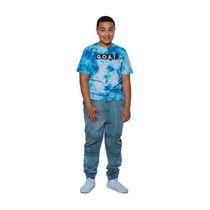 Boys Mini Pop Kids I Am Goat T-Shirt