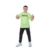 Boys Mini Pop Kids Boys T-Shirt