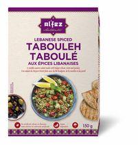 Al'Fez Lebanese Spiced Tabouleh