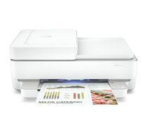 Imprimante Tout-en-un HP ENVY 6452
