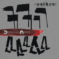 Depeche Mode - Spirit (Deluxe 2 CD)