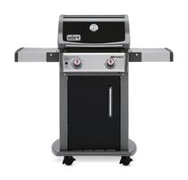 Weber Barbecue au gaz Spirit E-210