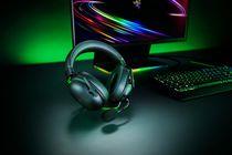 Razer - Blackshark X V2 Headset (PC)