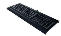 Razer - Cynosa Lite Keyboard (PC)