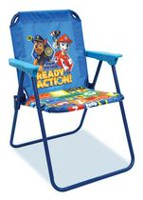 PAW Patrol Patio Chair