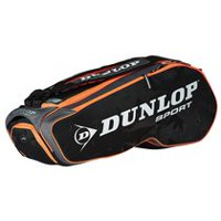 Dunlop Sport Performance 8 Racquet Bag