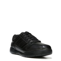 Dr. Scholl's Men's Slip-Resistant Bennet Shoes 9.5
